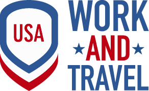 Work and Travel, work travel, work & travel
