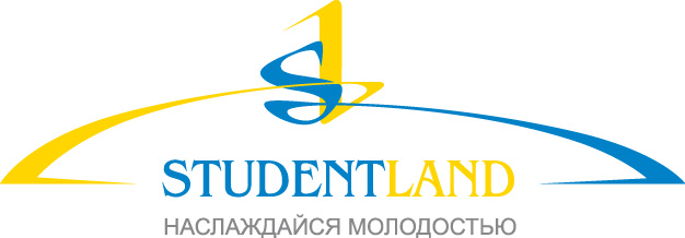 Work and Travel Studentland